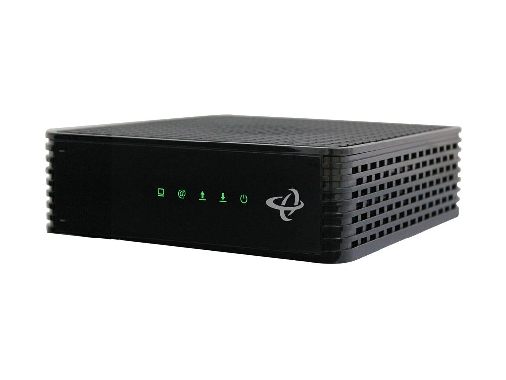 DOCSIS 3.1 Cable Modem - CODA-47