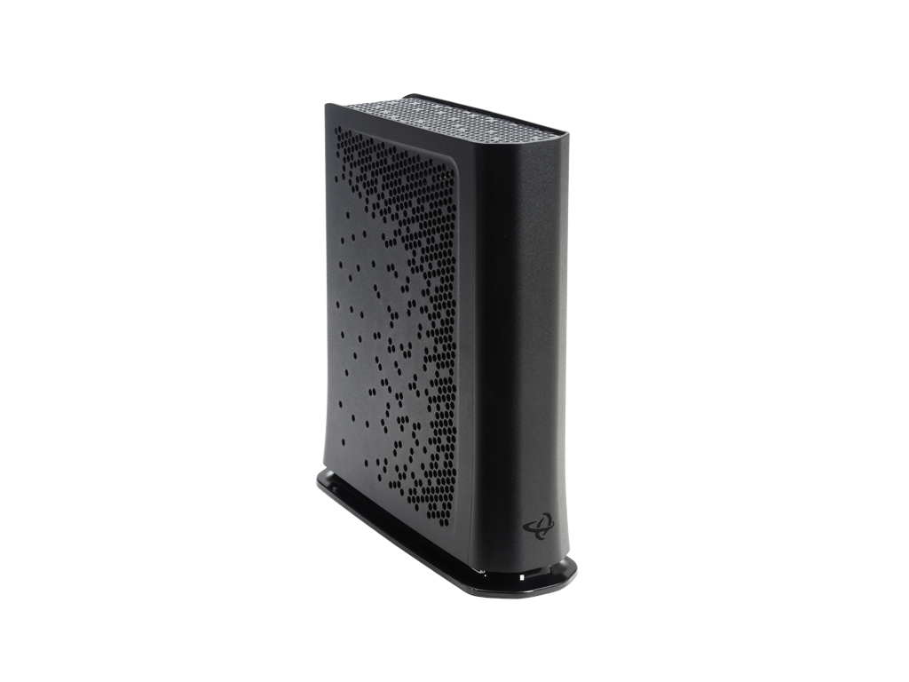DOCSIS 3.1 Cable Modem Router - Hitron CODA5610