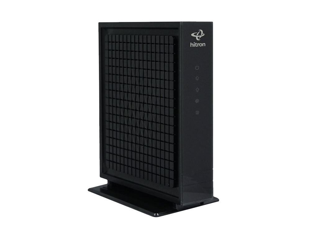 CDA3 DOCSIS 3.0 Cable Modem from Hitron Americas