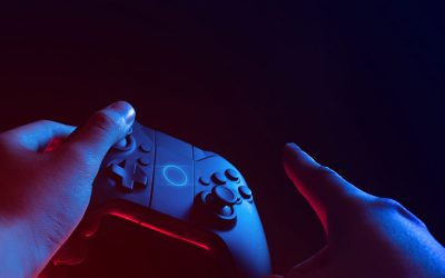 How Can I Improve My Online Gaming Connection?