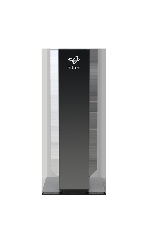 DOCSIS 3.1 Cable Modem from Hitron - EN2251-HSP