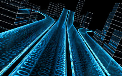 Cable Modems Explained: OFDM vs OFDMA