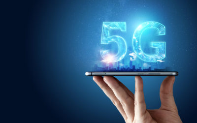 The Role of HFC in the Future of 5G