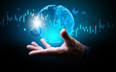 Key Trends Shaping the US Fiber Market