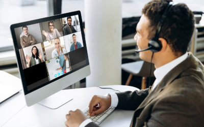 One Sure-Fire Way to Achieve Worry-Free Video Call Connections