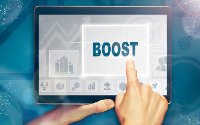 Wi-Fi Boosters – A Complete Guide
